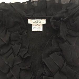 Cache Tops - Cache blouse